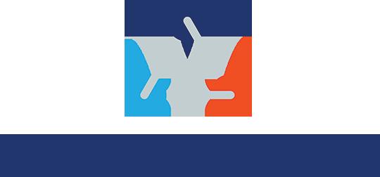 Podsurvey logo